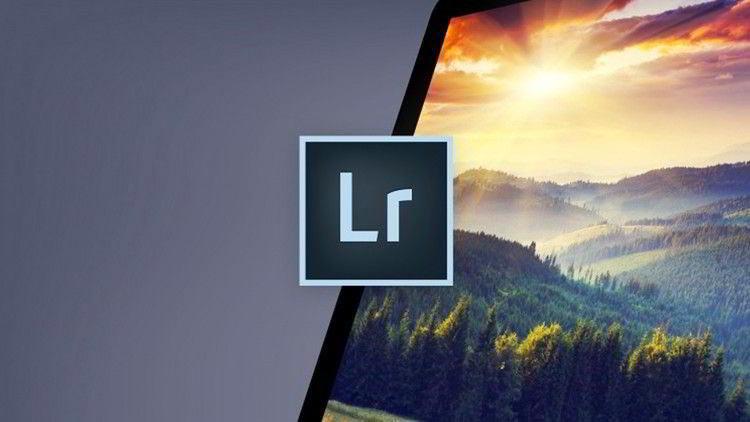 Mastering Adobe Lightroom 5 - A Definitive Tutorial free download
