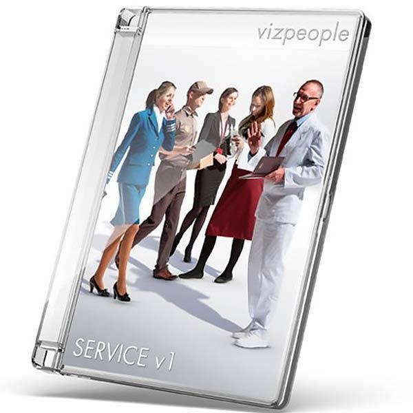 viz-people – service v1
