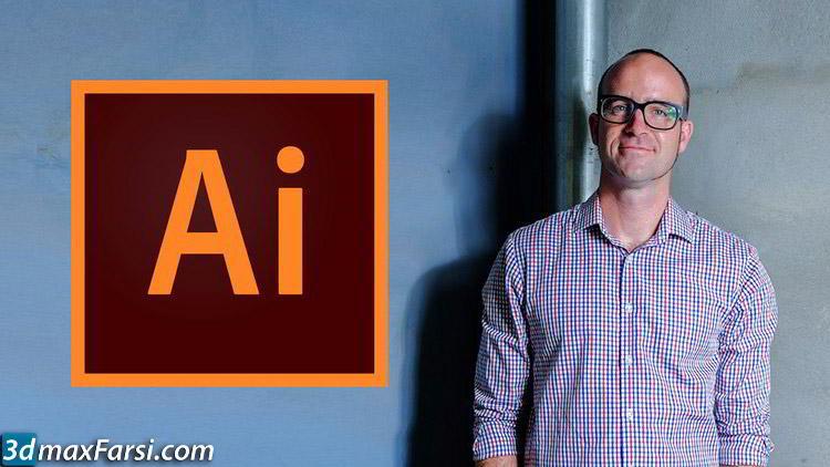 UI & Web Design using Adobe Illustrator CC free download