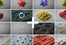 Photo of Guide to Cinema 4D