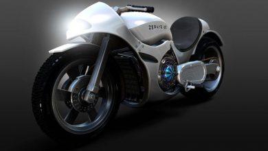 Udemy – Complete Hardsurface Modelling & Sculpting inside ZBrush4 R8 free download