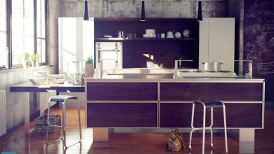 Evermotion – Archmodels Vol 166 free download kitchen islands