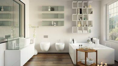 Evermotion - Archmodels Vol 168 free download bathroom sets models