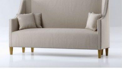 3Darcshop – Boutique Sofa Chair Series Vol 01 free download