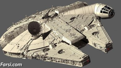 CGMaster Academy – Hard Surface Modeling for Films free download