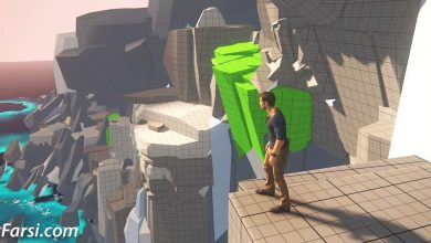 CG Master Academy – Level Design for Games free download