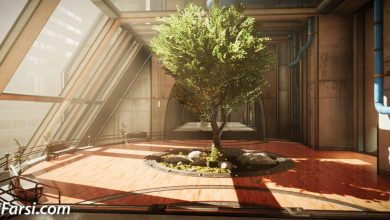 CG Master Academy – The Art of Lighting for Games free download