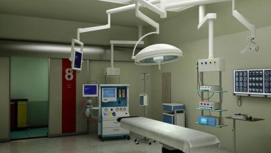 Evermotion – Archmodels vol. 070 : hospital equipment free download pdf only max-vray