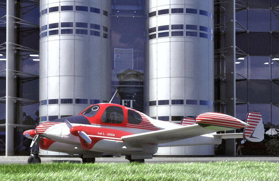 Archmodels vol. 073 : airplanes, airport equipment free download