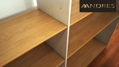 Evermotion – Archmodels vol. 080 : AAndres furniture free download