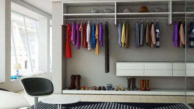 Evermotion – Archmodels vol. 102 : clothes, shoes, caps, carpets, wardrobes free download