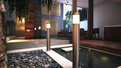 Evermotion – Archmodels vol. 107 : models of lamps free download