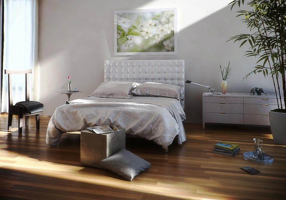 Evermotion – Archmodels Vol. 123 : 3d models of bedroom sets free download