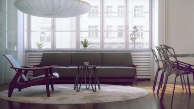 archmodels-vol-125-chairs-sofas