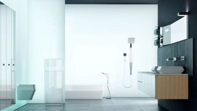 Evermotion – Archmodels Vol. 127 : bathroom fixtures free download