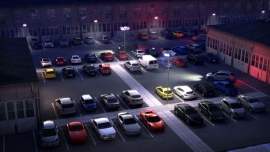 Evermotion – Archmodels Vol. 132 : low poly cars models free download