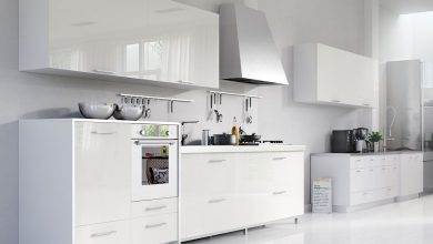 Evermotion – Archmodels Vol. 137 : kitchen islands free download