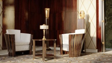 Evermotion – Archmodels Vol. 142 : art deco furniture free download