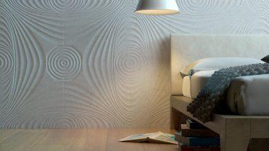 Evermotion – Archmodels Vol. 147 : decorative walls, furniture free download