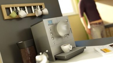 Evermotion – Archmodels vol. 23: home appliances Free download
