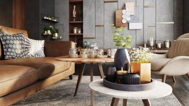 Evermotion – Archmodels Vol. 230 : interior props free download