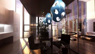 Evermotion – Archmodels vol. 28: interior lampsfree download
