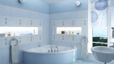 Evermotion Archmodels vol. 6 : bathroom equipement free download