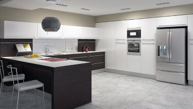 Evermotion – Archmodels vol. 68 : kitchen appliances packages free download