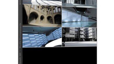 Dosch 3D: Studio Environments free download