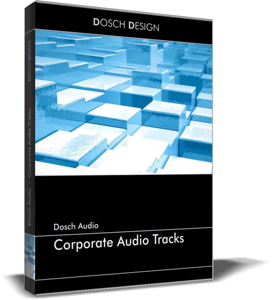 DOSCH Audio - Corporate Audio Tracks free download