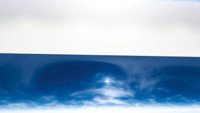 Dosch HDRI: Blue Skies