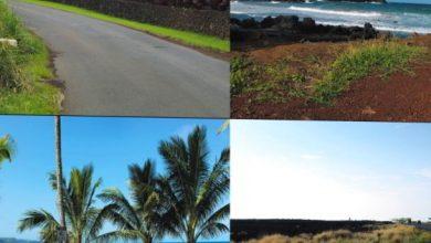 Dosch HDRI: Hawaii