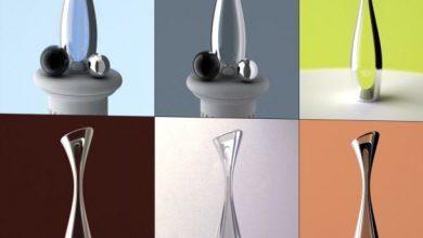 Dosch HDRI: Product Lighting