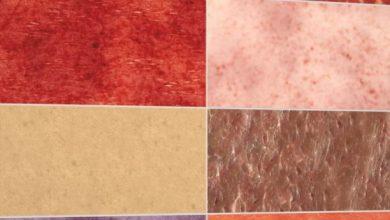 Dosch Textures: Medical Visualization V3
