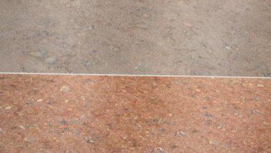 Dosch Textures: Wet Ground free download