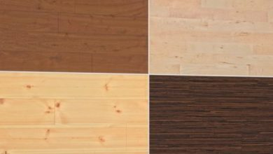 Dosch Textures: Wood Floor