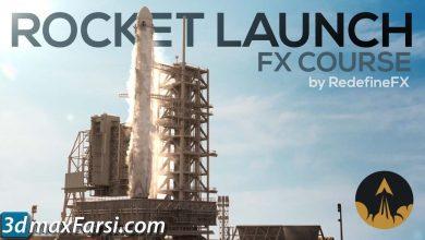 RedefineFX – Rocket Launch Beginner FX Course free download