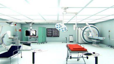 The Pixel Lab – Medical Pack