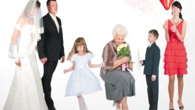 Dosch Viz-Images: People - Special Occasion