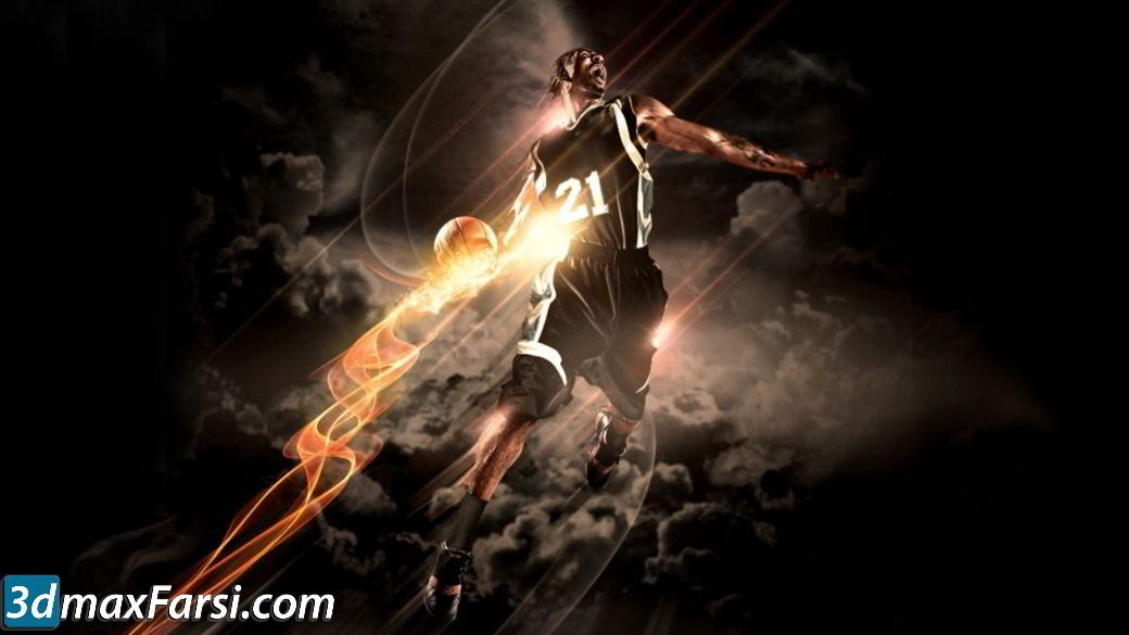 Creating Powerful Lighting Effects in Photoshop free download