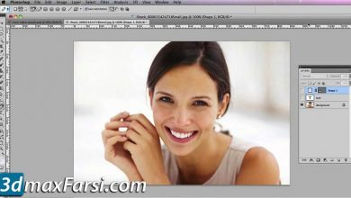 SkillShare - Real World Graphic Design Adobe Photoshop and Illustrator free download