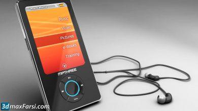 digital tutors Rendering for Product Visualization in CINEMA 4D free download