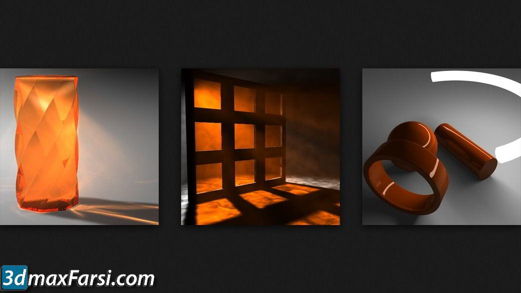 Rendering Tips and Tricks in CINEMA 4D free download