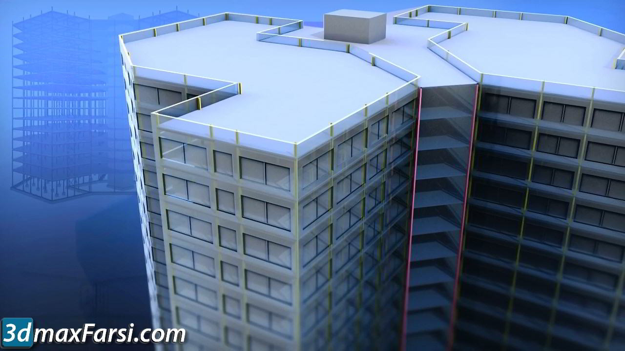 Using DWG Files to Create 3D Models in SketchUp free download