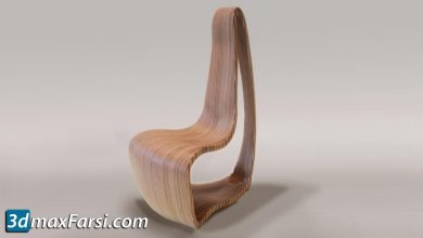 lynda Furniture Design with Rhino free download