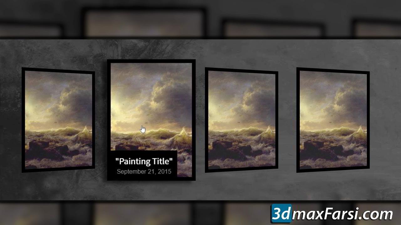 DigitalTutors Mastering CSS Animations Tutorial free download